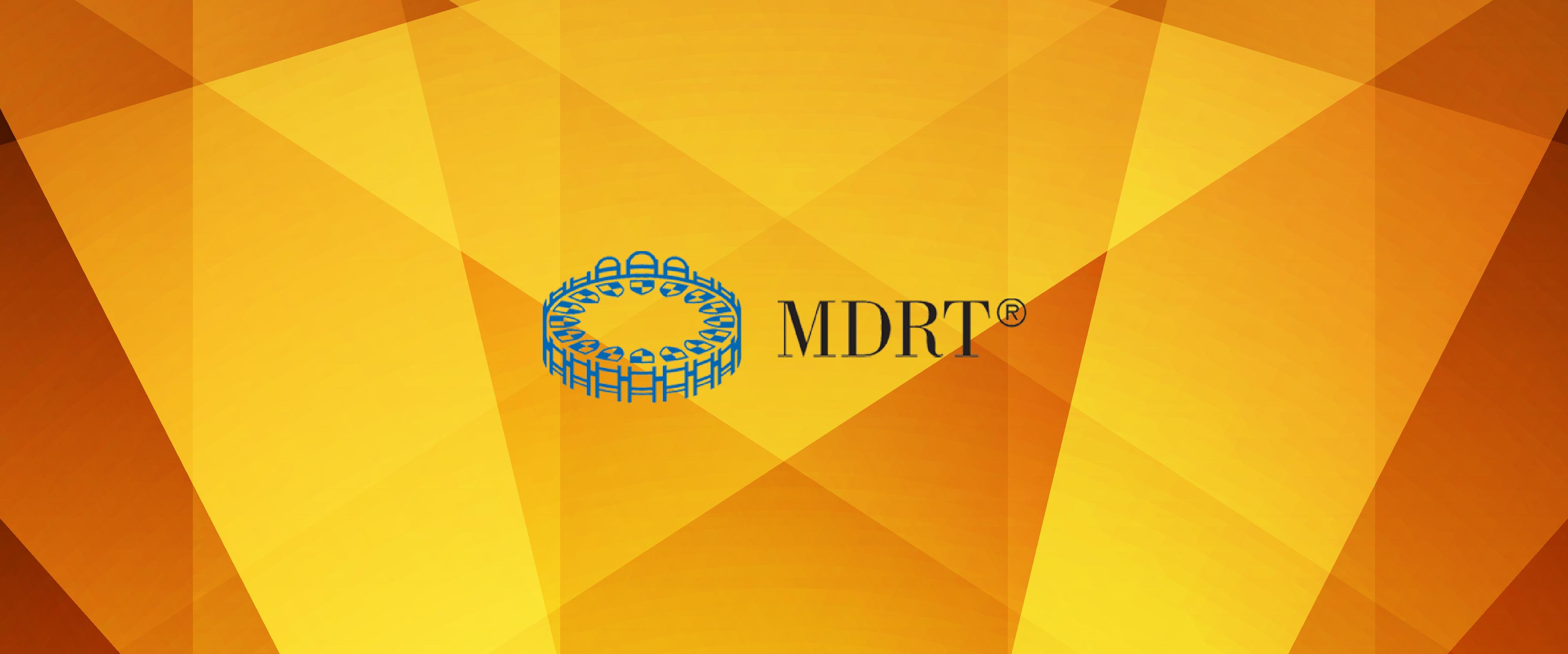 MDRT Indonesia