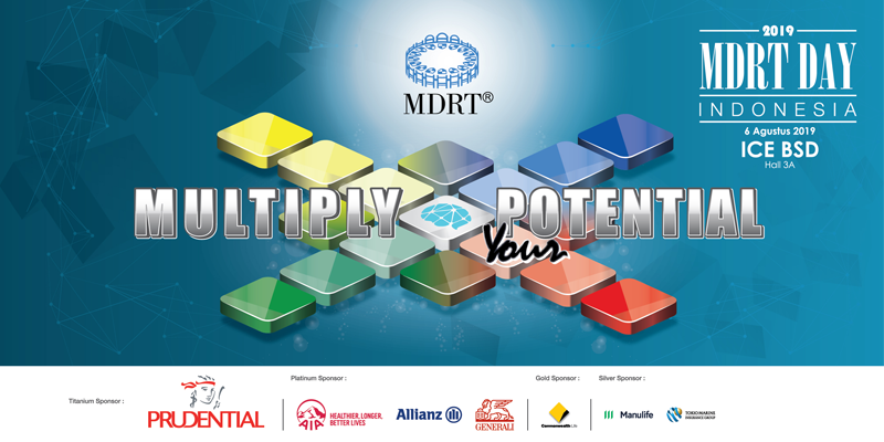MDRT Day 2019
